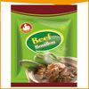Mixed Beef Bouillon spice seasoning Powder