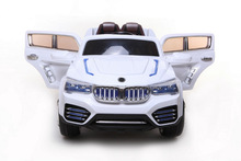 plastic toy cars for kids to drive,baby electric car price,remote control ride on car baby car