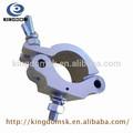 Skd-g011h de alta resistencia y alta seguridad de luces del escenario abrazadera de pipa