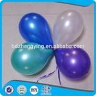 party decoration balloon dress