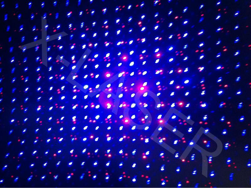 wholesale low voltage landscape lighting red blue static. Black Bedroom Furniture Sets. Home Design Ideas