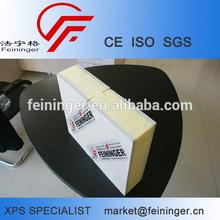 Polystyrene Foam Sandwich Panel, XPS Sandwich Panel, Calcium Sulfate Board