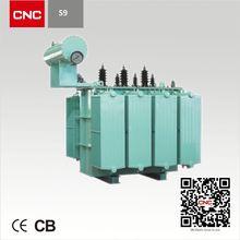 High quality S9 transformers