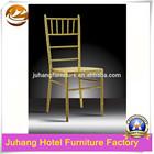 China Foshan manufacture wholesale wedding tiffany chairs