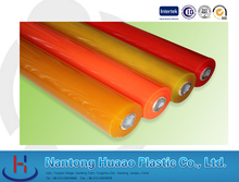 colored pvc tubing