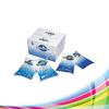 environmentally high mobility KDF DT-300 offset printing spray powders