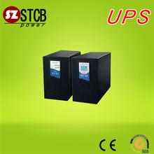 110v / 220v home inverter high quality power inverter 10kva
