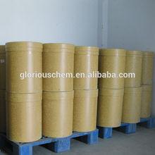 Nickel Irgastab 2002 UV absorber UV-2002/PE film additives/CAS No.30947-30-9