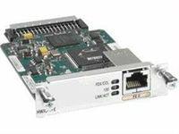 HWIC-1FE 100% Original Cisco router ethernet module good price