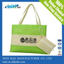 hot new product china wholesale woman handbag