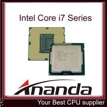 second hand used cpu for sale cpu intel core i7 3770 intel cpu processor cheap