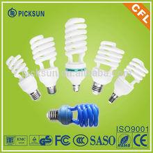 high quality 220 volt torch energy saving bulbs