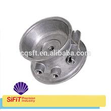 cast iron die casting zamak injection die casting die cast aluminum outdoor furniture
