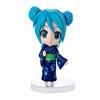 OEM cartoon toys ,Plastic figure toy /Plastic Action figure/ Custom pvc figure