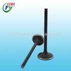 lifan cg125cc cdi for lifan engine valves