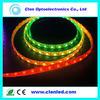 WS2812B Strip Light waterproof ip65/67 addressable rgb led strip ws2812b /30/32 /60/64/144 led strip