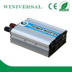 Homage Inverter 500W Solar Power Inverter on Car