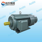 YR2 (IP54 IP55) three phase slip ring induction motor(YR2-200L2-4) 22Kw