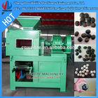 High Quality Professional Coal Briket Machine