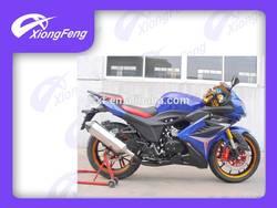 Motocicleta,Racing motorcycle,150cc&200cc&250cc&300cc