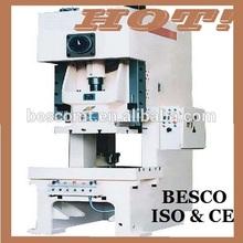 power press pneumatic clutch,power press pneumatic,power press machine for sheet metal