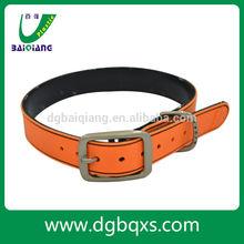 fashionable diy collar pet cat leashes