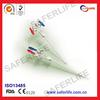 /product-gs/for-hemo-dialysis-machine-price-hemo-dialysis-catheter-kit-1915795104.html