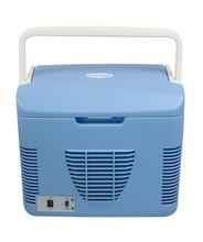 AQ-10L portable mini fridge freezer box cooler box dc 12v car fridge
