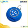 2014 Cheapest Shower Bluetooth Portable Speaker,