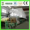 China manufacture kraft paper bag making machine price