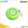 TF Card and FM Radio support bluetooth Shower Waterproof Bluetooth Speaker