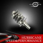 HUR002-3543 for Audi / VW 1.8T / 2.0 engine crankshaft assembly part