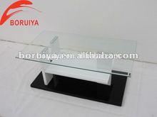 furniture designs centre tables design/ livingroom tabels