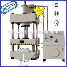 CNC Or Not Normal Hydraulic Press,Metal CNC Hydraulic Press Machine