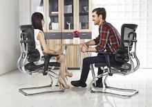 Modern manager korea mesh ergonomic executive chair