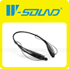 W-sound Factory TF830 V4.0 Neckband Sport High End Handsfree Universal Wireless Bluetooth Headphones