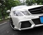 2007-2009 Wald Body Kit Mercedes W221 Body Kit For mercedes benz body kits