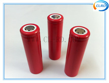 original sanyo UR18650A 3.7v 2250mah li-ion battery
