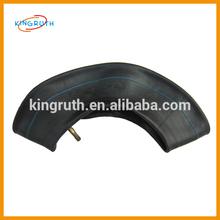 Cheap butyl 110/90-6.5 motorcycle tyre inner tube