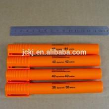Original UK Dyne test pen for printing test