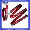 custom brand logo comfortable pet collar leash