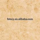 600*600 Cheap Ceramics Rustic Floor Tile /Closed out bathroom floor tiles