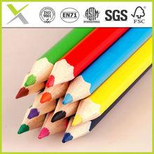 Promotional popular wholesale office school stationery set
