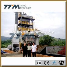 80t/h asphalt machinery ,asphalt mixing machinery, asphalt machine