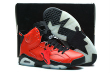 Newest basketball shoes Brand cheap basketball boot sales online Top quality men basketball shoes 2014
