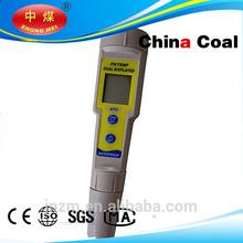 PH-035Z Waterproof pH and Temperature Meter
