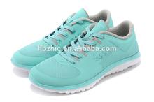 2014 max sneaker,air sport shoes wholesale sport shoes
