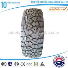 37x12.5r16 31x10.5r15 33x12.5r15 snow radial off road 4x4 mud tyre