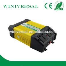 on / off grid inverter 500w used for solar or wind system inverter