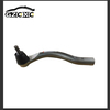 /product-gs/2014-new-car-rack-end-53540-sda-steering-rack-end-for-honda-1920533814.html